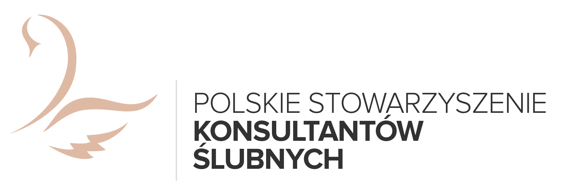 Polskie stowarzyszenie konsultanów ślubnych
