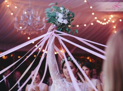 alternatywne-oczepiny-wedding-planner-warszawa