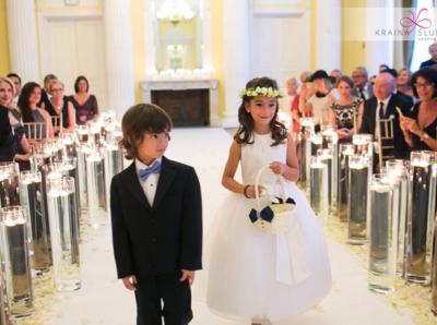 dzieci-na-weselu-wedding-planner-warsaw
