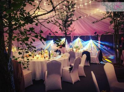 eco-wedding-eko-wesele-kraina-slubow-organizacja-wesel-warszawa