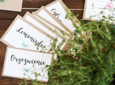 eko-wesele-kraina-slubow-lemoniada-wedding-eco