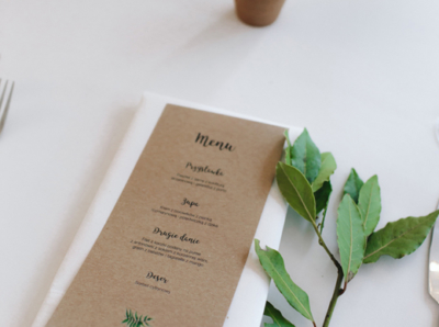 eko-wesele-menu-organizacja-wesel-warszawa