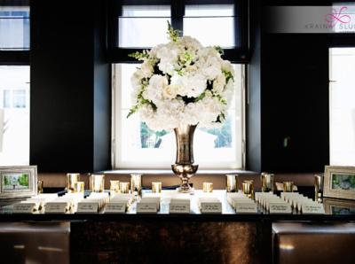 krug-room-amber-warszawa-wesele-wedding-planner-krainaslubow