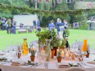 naturalne-wesele-ziola-greenery-wedding-kraina-slubow