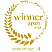 ZIWA WINNER 2012
