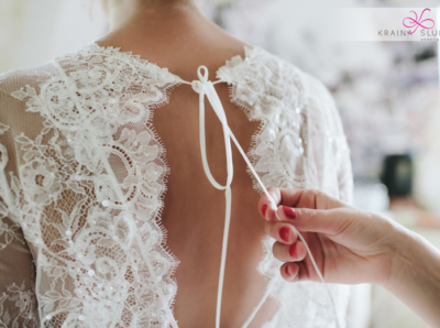 suknia-slubna-zien-wedding-planner-warszawa