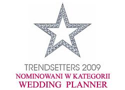 Trendsetters 2009