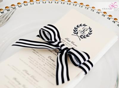 wedding-menu-organizacja-wesel-warszawa