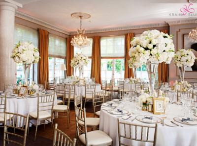 wesele-amber-room-kraina-slubow-wedding-planner-warsaw