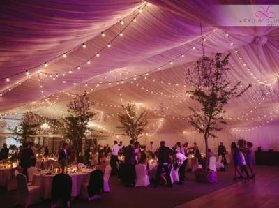 wesele-rozalin-wedding-planner-warsaw-kraina-slubow