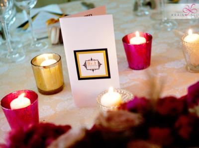 art-deco-wesele-kraina-slubow-weddingplanner