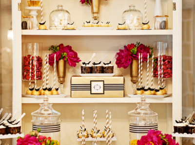 candy-bar-wesele-krainaslubow-wedding-planner-warszawa
