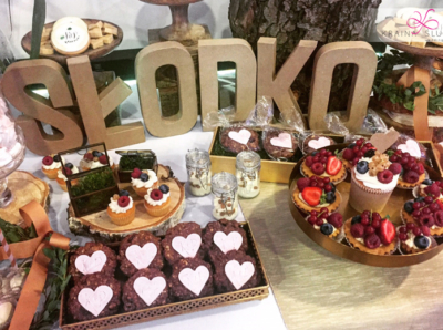 closdki-stol-candy-bar-wesele-wedding-planner-warszawa