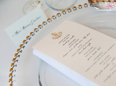 eleganckie-wesele-zlocone-karty-menu