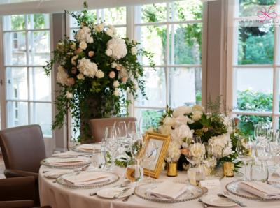 klasyczne-eleganckie-wesele-wedding-planner-warsaw-warszawa