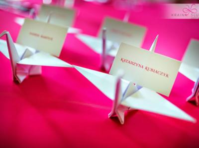 origami-zurawie-wesele-wedding-planner-warszawa