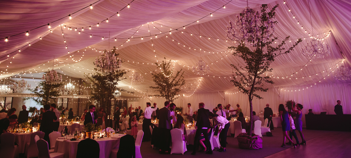 Wedding-planner-warszawa-krainaslubow