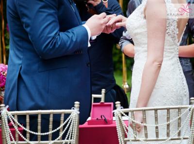 slub-cywilny-w-plenerze-wedding-planner-warszawa