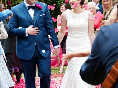 slub-plenerowy-wedding-planner-warszawa