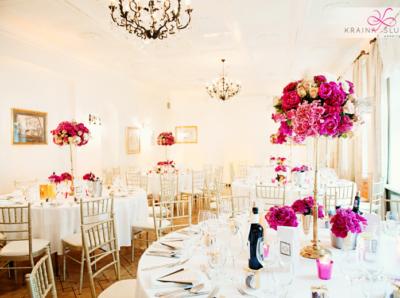 wesele-art-deco-great-gatsby-wedding-planner-warszawa