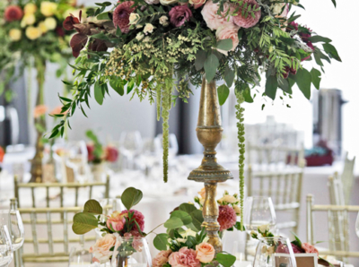 wesele-boho-greenery-hotel-brant-wedding-planner-warszawa