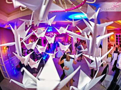 wesele-origami-zurawie-zlotopolska-dolina