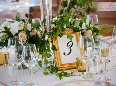 zaczarowany-ogrod-wesele-dekoracje