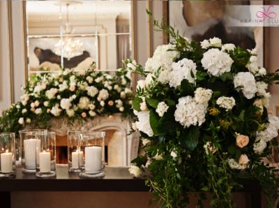 zielone-wesele-klasyczne-eleganckie-warszawa
