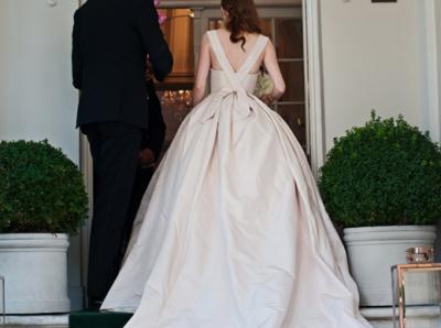 zjawiskowa-suknia-slubna-wedding-planner-warszawa